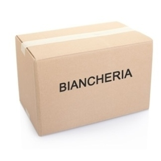 scatola biancheria